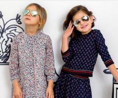 Nieves alvarez outlets de moda for Outlet vajillas madrid