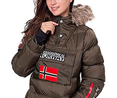 Geographical Geographical Norway Outlet Abrigos Norway Geographical Outlet Geographical Norway Abrigos Abrigos Norway Outlet Outlet Abrigos wXqAxngw1E
