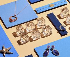 Luxenter outlets de moda for Outlet vajillas madrid