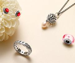 Pandora outlets de moda - Vente privee pandora ...